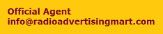 low cost best prices and rates for advertising